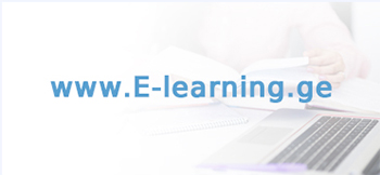 e-learning.ge