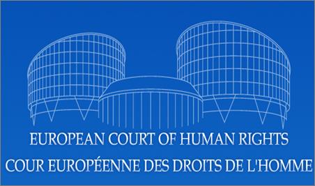 ევროპულმა სასამართლომ ნიკოლოზ გოგუაძის არასათანადო მოპყრობაზე საქართველოს პასუხისმგებლობა დაადგინა