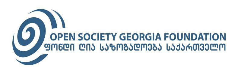 """Open Society"" calls on candidates for judges to cooperate"