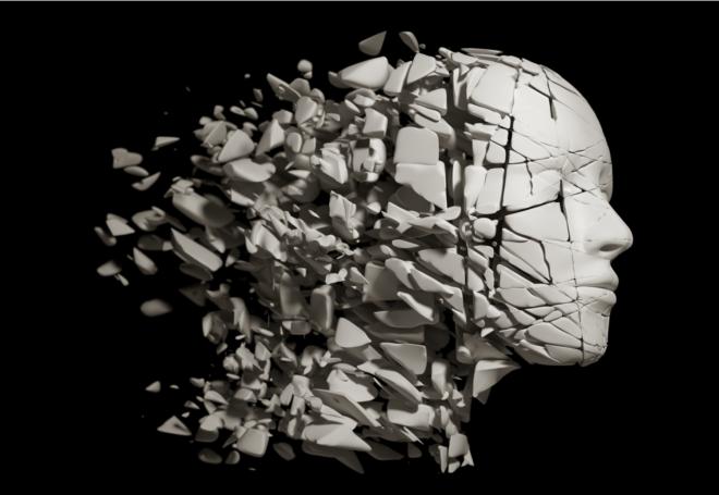 რჩევები ფსიქოლოგიური ტრავმის მქონე ადამიანების ნაცნობებისთვის