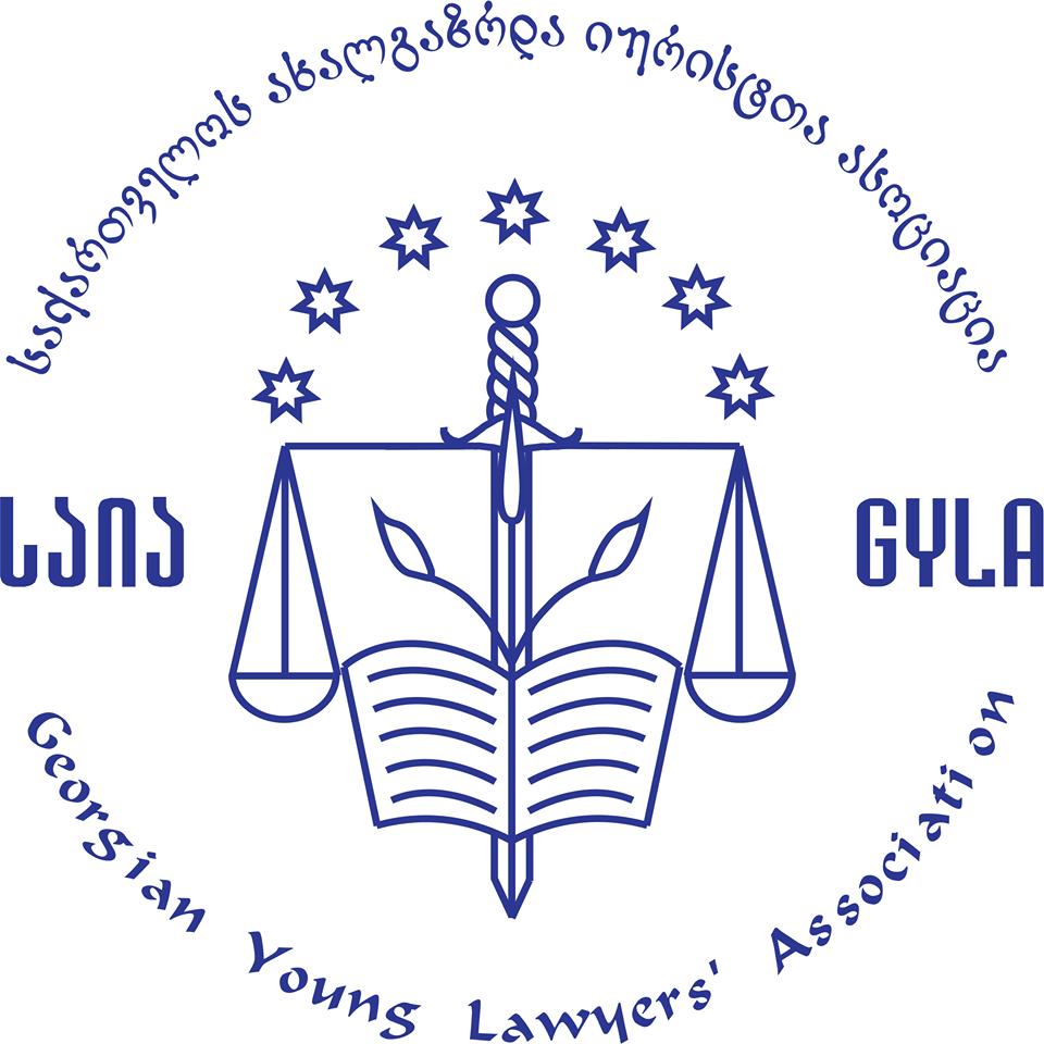 """საია განმარტავს სტრასბურგის სასამართლოს გადაწყვეტილებას """"რუსთავი-2""""-თან დაკავშირებით"""