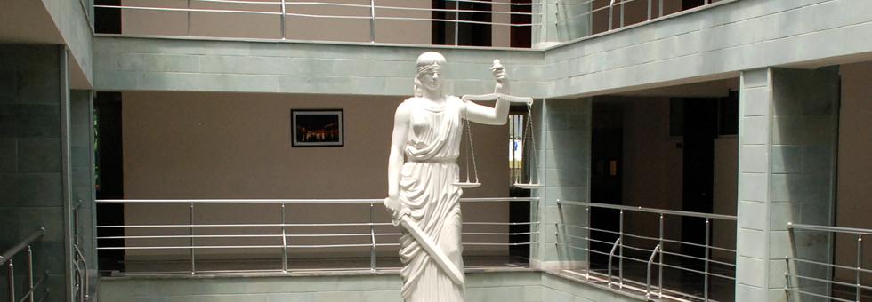 მორის მაჩალიკაშვილის პატიმრობის საკითხს EMC სააპელაციო სასამართლოში ასაჩივრებს