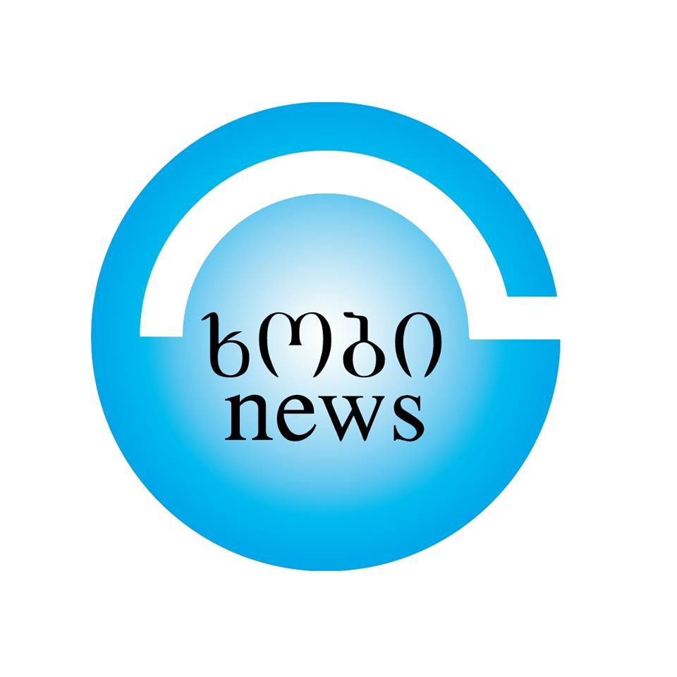 Khobi News