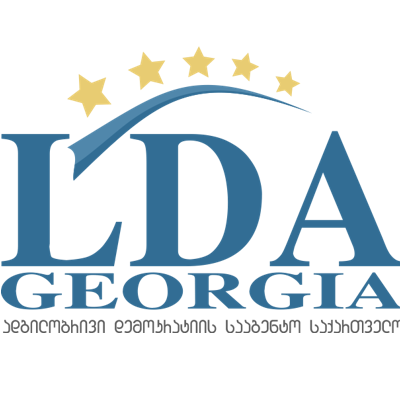 Local Democracy Agency Georgia (LDA)