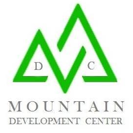 მთის განვითარების ცენტრი