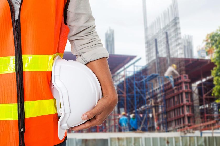 EMC: რა შეიცვალა 1 სექტემბრიდან შრომის უსაფრთხოების დაცვის თვალსაზრისით?