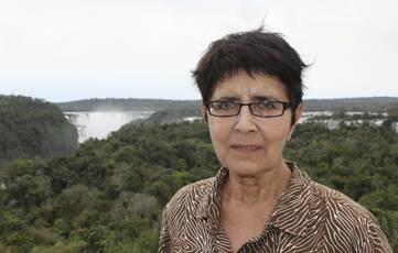 მარია ლუგონესი: დეკოლონიური ფემინიზმისკენ