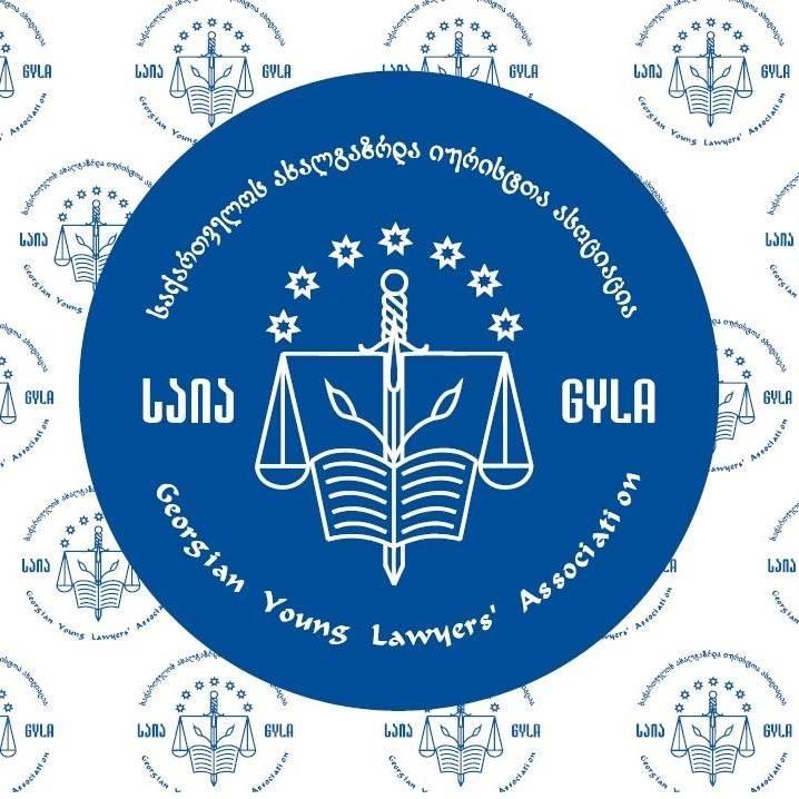 საია ნათია კაპანაძის ინტერესებს სასამართლოში დაიცავს
