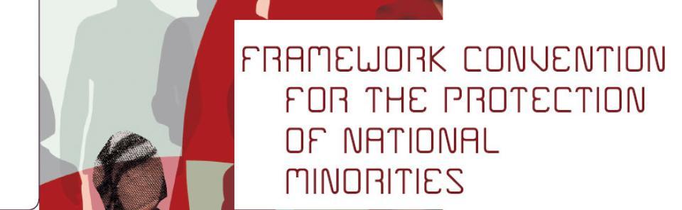 FCNM ანგარიში საქართველოზე: რელიგიის თავისუფლების საკითხების მიმოხილვა