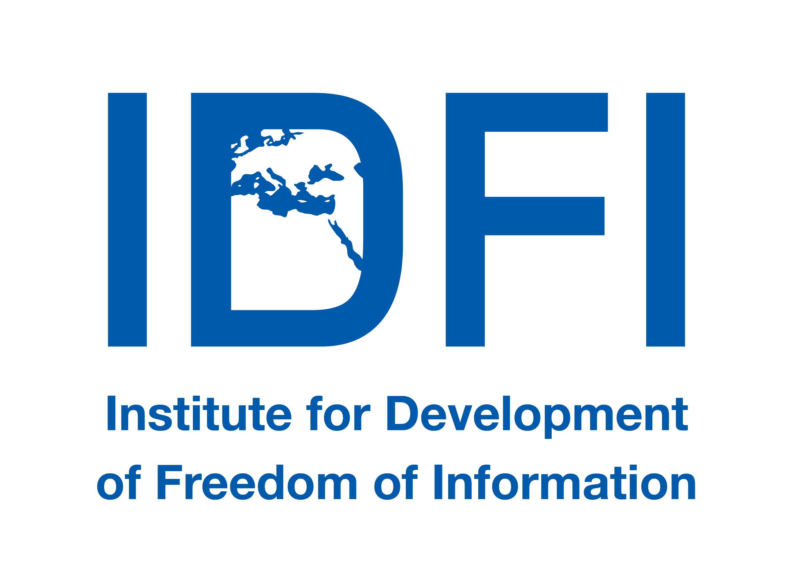 IDFI-მ სახელმწიფო ინსპექტორის სამსახურთან ერთად საჯარო დისკუსია გამართა