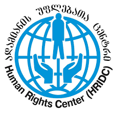 Human Rights Center requests the prosecutor's office to grant victim status to the journalists