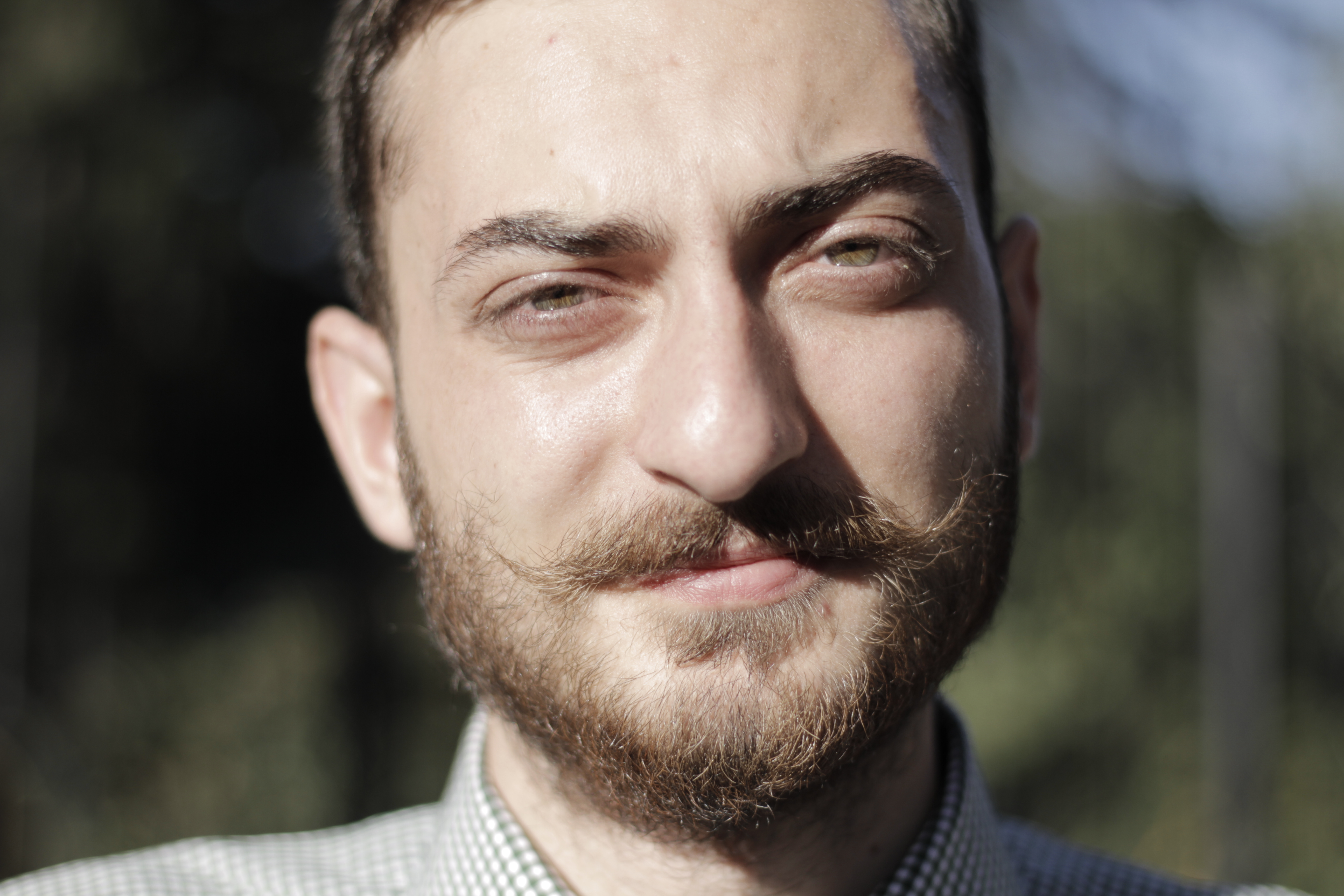 ინტერპელაცია ქართულ კონტექსტში: მოლოდინები და იმედგაცრუებები