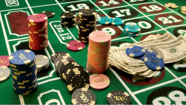 EMC responds to the alarming situation in regard to gambling games