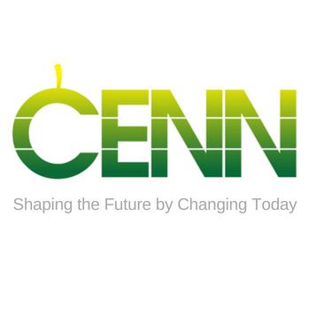 კავკასიის გარემოსდაცვითი არასამთავრობო ორგანიზაციების ქსელი (CENN)