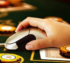 EMC აზარტულ თამაშებთან დაკავშირებულ საგანგაშო მდგომარეობას ეხმიანება
