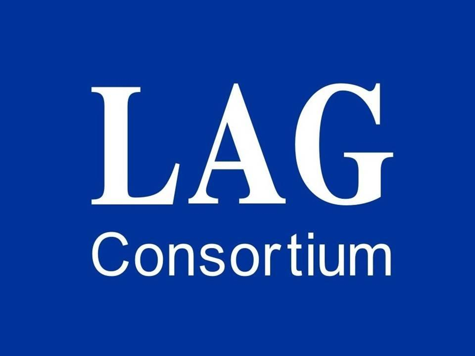 Consortium Legal Aid Georgia