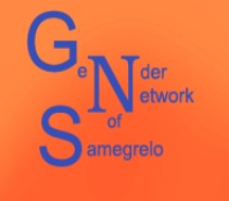 Samegrelo gender Network