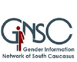 Gender Informational Network of South Caucasus