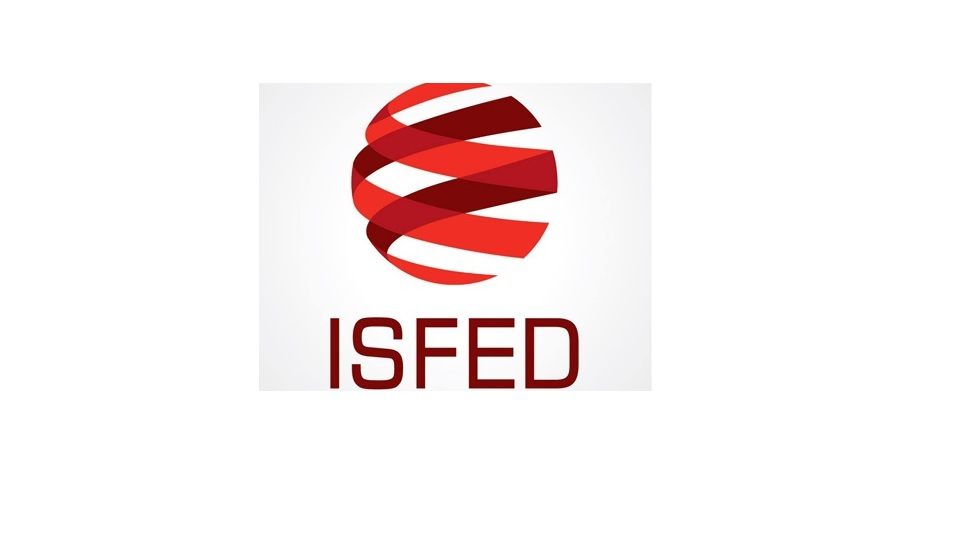 ISFED: Members of Parliament should support transition to a proportional representation electoral system