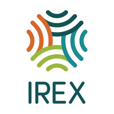 აირექს საქართველო (IREX)