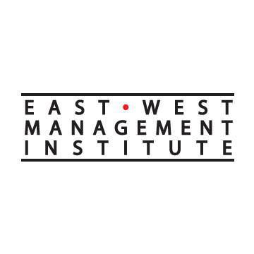 East-West Management Institute
