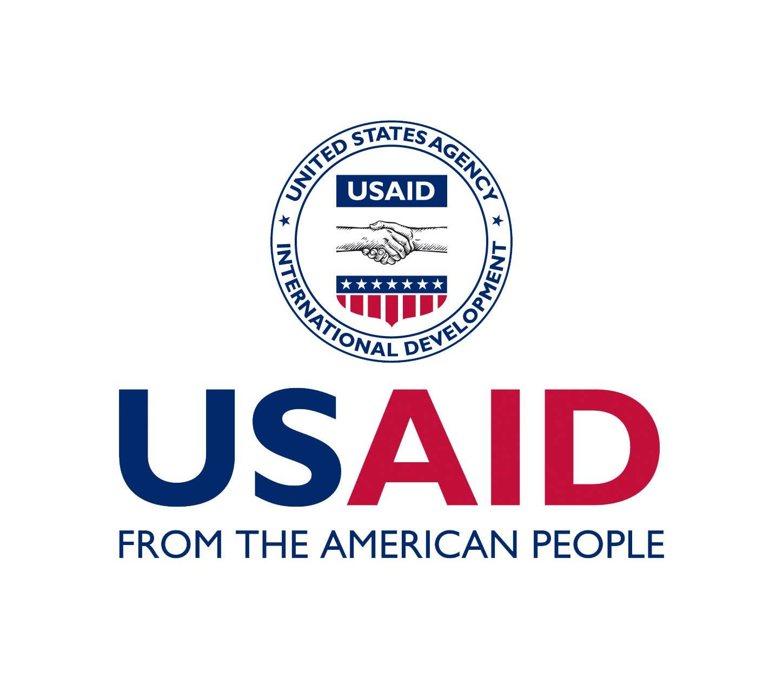 აშშ–ს საერთაშორისო განვითარების სააგენტო (USAID)