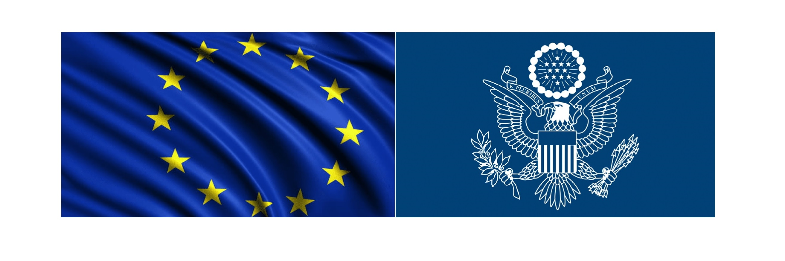 Statement of EU Delegation and the US Embassy in Georgia