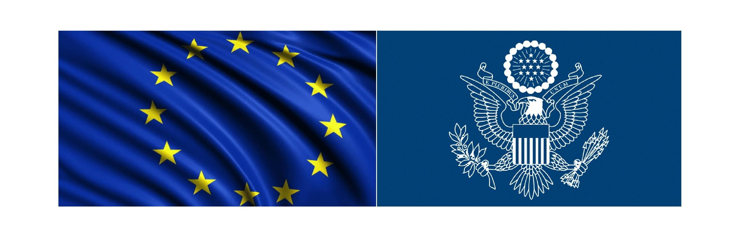 საქართველოში ევროკავშირის წარმომადგენლობა და აშშ-ს საელჩო - თბილისში მიმდინარე მოვლენების თაობაზე
