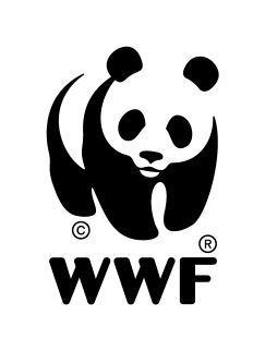ბუნების დაცვის მსოფლიო ფონდის წარმომადგენლობა (WWF)