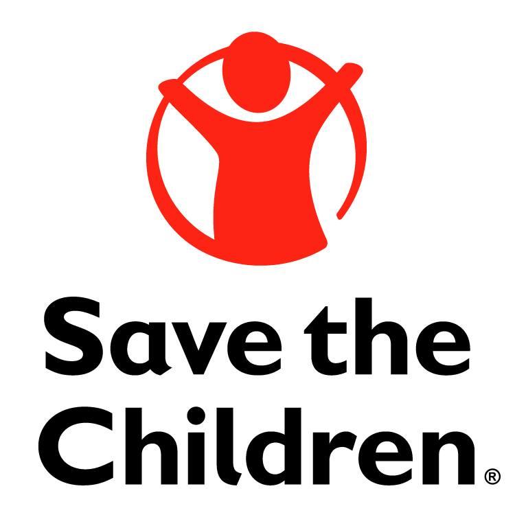 გადავარჩინოთ ბავშვები (Save the Children)