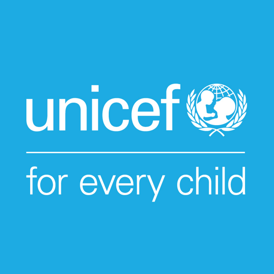 გაეროს ბავშვთა ფონდის წარმომადგენლობა (UNICEF)