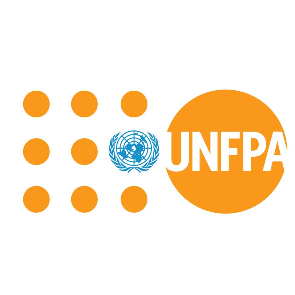 გაეროს მოსახლეობის ფონდი (UNFPA)