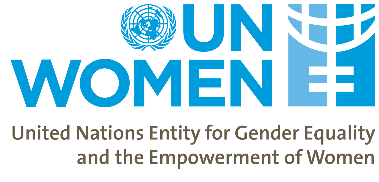 გაეროს ქალთა ფონდი (UN Women)