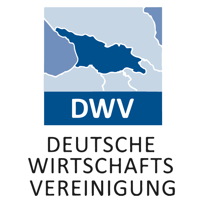 German Business Association Georgia (DWV)