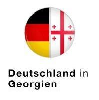 გერმანიის საელჩო საქართველოში