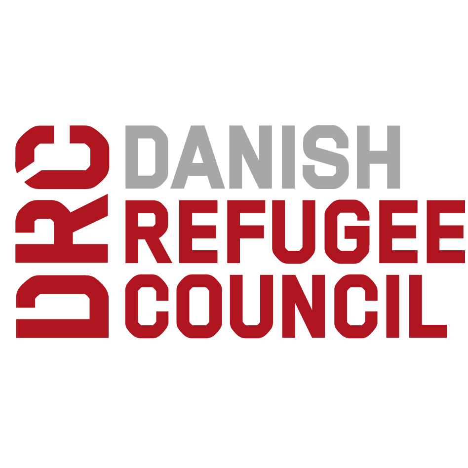 Danish Refugee Council West Georgia Office
