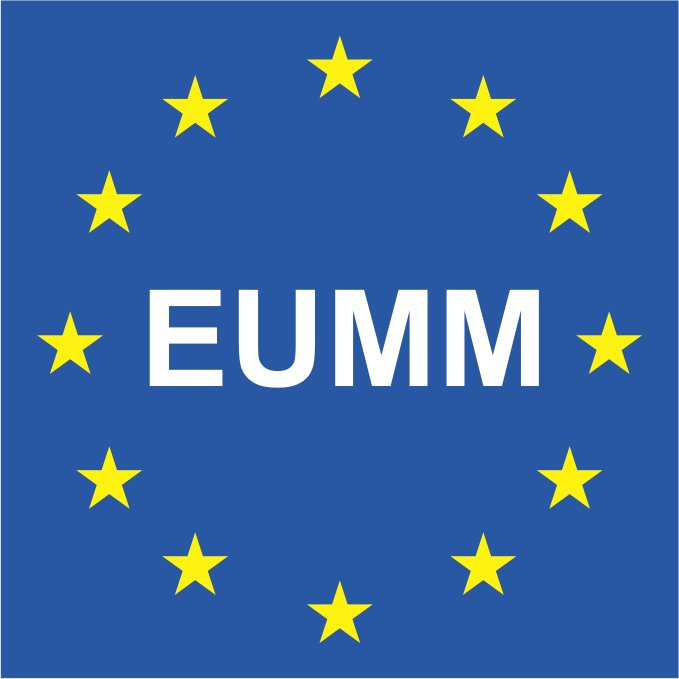 European Union Monitoring Mission in Georgia (EUMM)