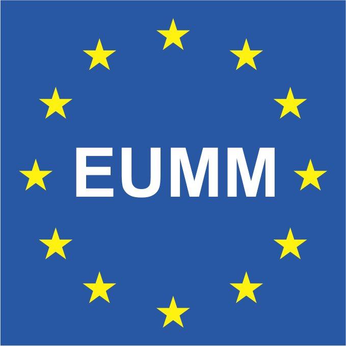 ევროკავშირის სადამკვირვებლო მისია საქართველოში (EUMM) ზუგდიდიდ ოფისი