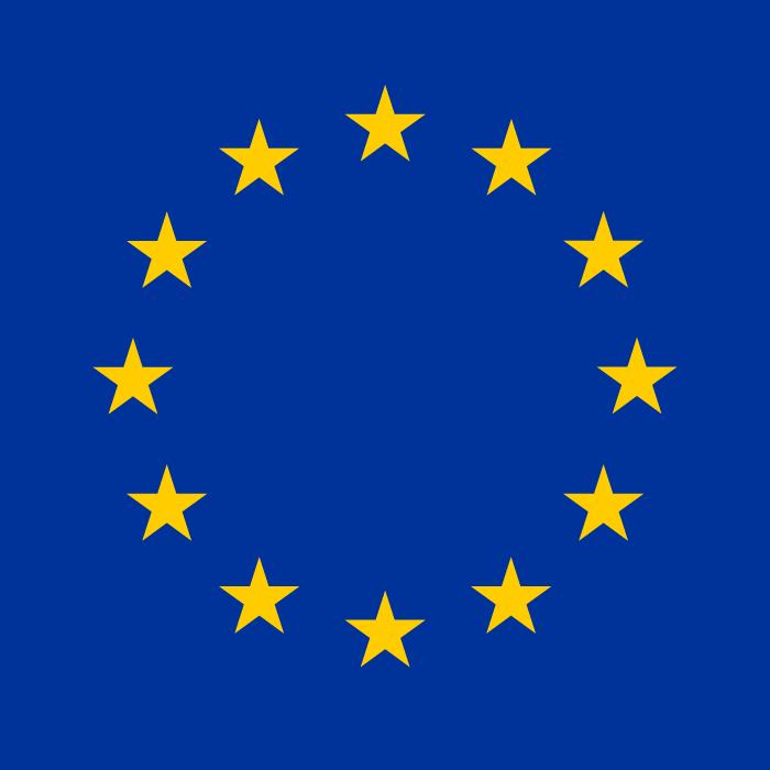 ევროკავშირის წარმომადგენლობა საქართველოში