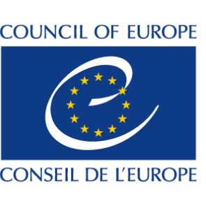 Council of Europe Office in Georgia