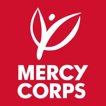 მერსი ქორპი (Mercy Corps)