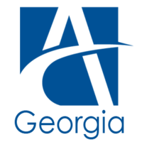 American Councils for International Education – Georgia