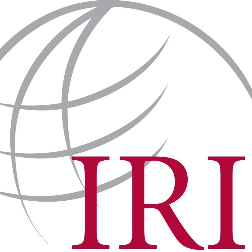 The International Republican Institute