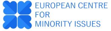 European Center for Minority Issues - Caucasus