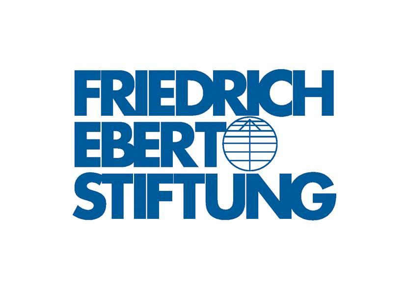 Friedrich Ebert Stiftung (FES)