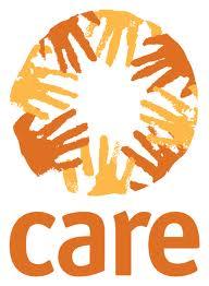 CARE International in the Caucasus