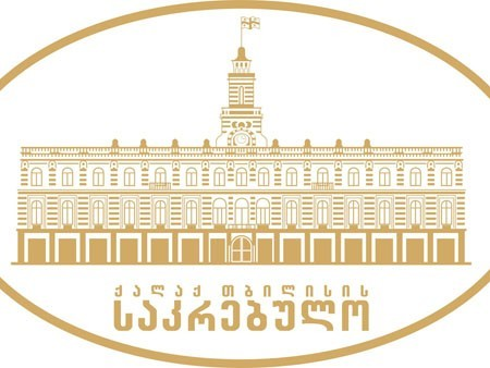 Entrepreneurial activities of Tbilisi City Municipal Assembly members