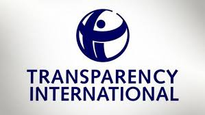 Statement of Transparency International