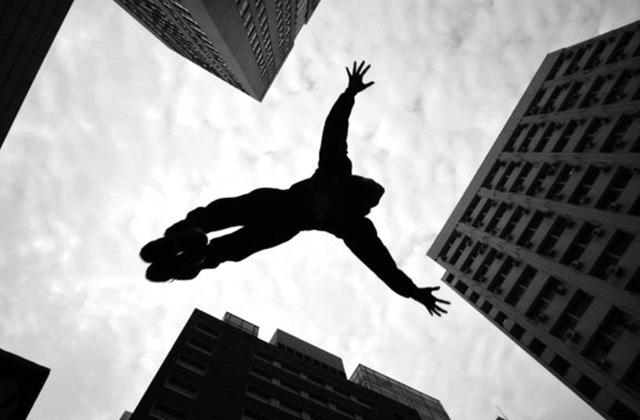 თვითმკვლელობის მცდელობის სავარაუდო მიზეზი - გამომძიებლების მხრიდან ფსიქოლოგიური ზეწოლა