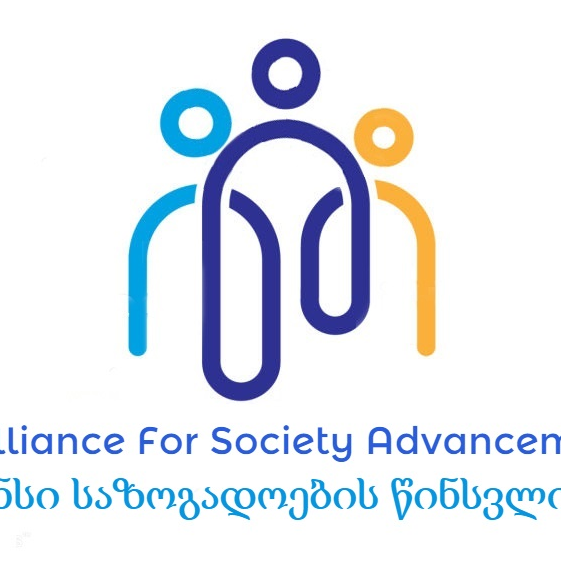 Alliance for Society Advancement